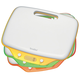 Sub Electronic Kitchen Scales