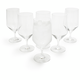 Schott Zwiesel Pure Water Goblets, Set of 6