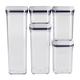 OXO® Pop® 5-Piece Starter Set
