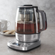 Breville® Gourmet Tea Brewer & Variable-Temperature Kettle