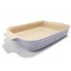 Le Creuset® Lilac Rectangular Baker, 12