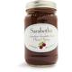 Sarabeth's Plum Cherry Jam