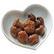 Revol Miniature Heart Dish
