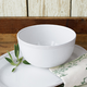 Sur La Table® Pearl Serving Bowl