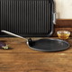 All-Clad® LTD Nonstick Round Griddle, 12