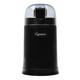 Capresso® Cool Grind Blade Grinder