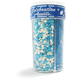 Jewish Celebration Accents Sprinkles
