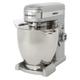 Cuisinart® Chrome Stand Mixer