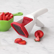 Chef'n Strawberry Slicester™