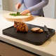 Joseph Joseph® Cut & Carve™ Chopping Boards
