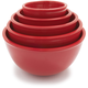 Sur La Table® Prep Bowl Set