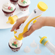 Kuhn Rikon Frosting Decorating Pen