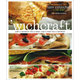 'Wichcraft: Craft a Sandwich Into a Meal - and a Meal Into a Sandwich by Tom Colicchio