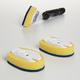 OXO® Soap Squirting Dish Scrub Refills, 2 pk