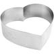 Heart Cake Ring, 2