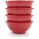 Sur La Table® Melamine Pinch Bowls