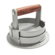 Sur La Table Adjustable Burger Press