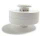 Cuisinart® CleanWater™ Countertop Replacement Filter