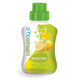 SodaStream Lemon Lime Syrup