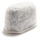 Breville® Replacement Charcoal Filters, Pack of 6