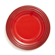 Le Creuset Cherry Soup Bowl, 10