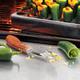 Sur La Table® Chili Pepper Corer