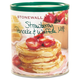 Stonewall Kitchen Strawberry Pancake and Waffle Mix, 16 oz.