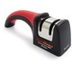 Chef'sChoice® Pronto™ Asian Knife Sharpener