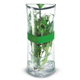 Cuisipro® Compact Herb Keeper