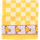 Chicken Check Towels