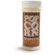 Urban Accents® White-Cheddar Popcorn Seasoning