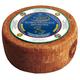 Academia Barilla Pecorino Toscano D.O.P., 6 lbs