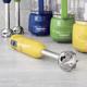 Cuisinart® SmartStick Immersion Blender, Buttercup