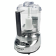 Cuisinart®  4-Cup Mini-Prep Plus Food Processor
