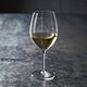 Schott Zwiesel® Cru Classic Full-Bodied White Wine Glasses