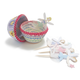 Meri Meri Fairy Wishes Cupcake Set