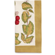 French-Designed Cherry Napkin, 19