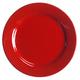 Waechtersbach Round Plates