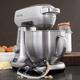 Breville® Scraper Mixer Pro™ Stand Mixer