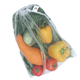 Washable Produce Bags, Set of Six