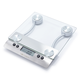 Salter® Aquatronic Glass Scale