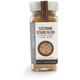 Urban Accents® Szechwan Sesame Spice Blend