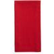 Solid-Color Frutta Table Linens
