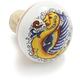 Dragon Bottle Stopper