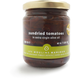 Les Moulins Mahjoub Organic Sun-Dried Tomatoes in Oil, 7 oz.
