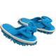 Slipper Genie Microfiber Cleaning Slippers