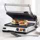 Breville® Smart Grill™