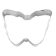 Butterfly Cookie Cutter, 3