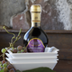 Academia Barilla 25-Year-Old Traditional Balsamic Vinegar of Modena