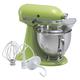 KitchenAid® Apple-Green Artisan Stand Mixer